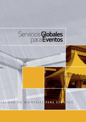 Catálogo general Box Servis